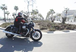 2013motoguzzicalifornia1400customtest620
