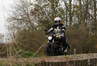 Test 2015 Yamaha MT07 1
